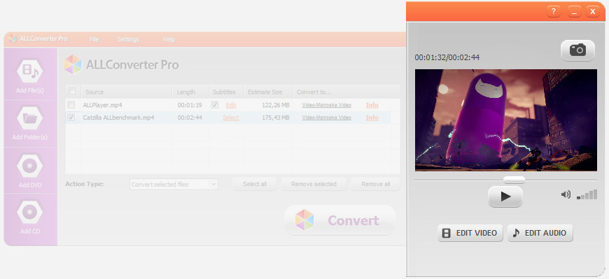 ALL_Converter PRO_video_converter_allconverter.com