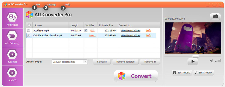 ALL_Converter_PRO_video_converter_allconverter.com